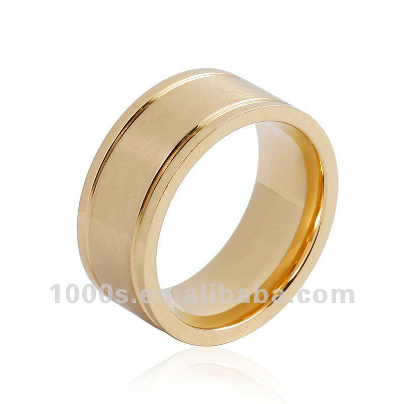 Wedding Gold Ring Design For Men re Buy Gold Ring Design
