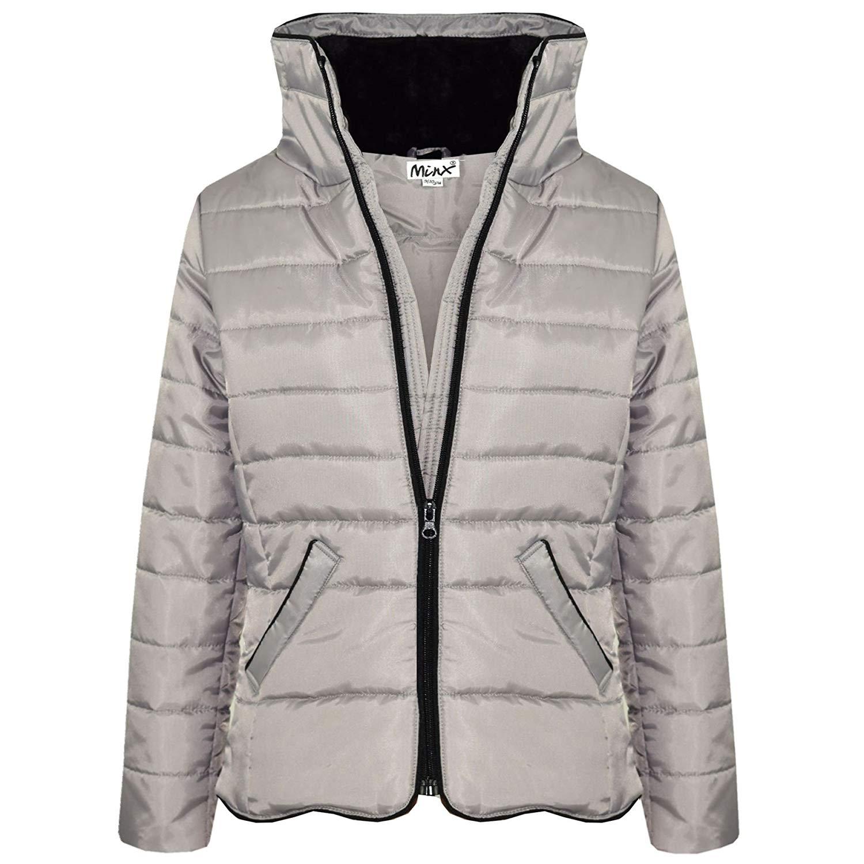 7909e97f7 Cheap Fur Jacket Kids