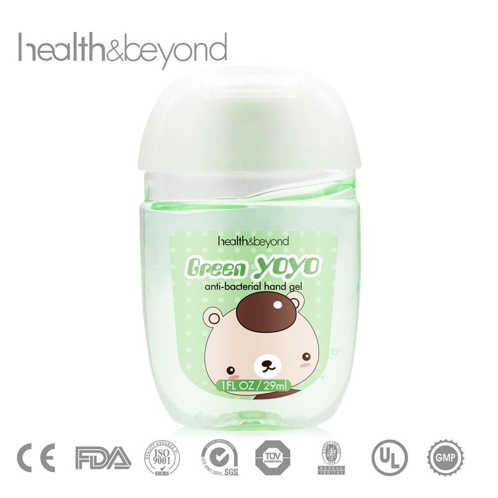 39902ac26 مصادر شركات تصنيع نظافة اليد النظيفة ونظافة اليد النظيفة في Alibaba.com