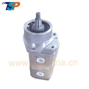 Kubota Power Steering Pump, Kubota Power Steering Pump