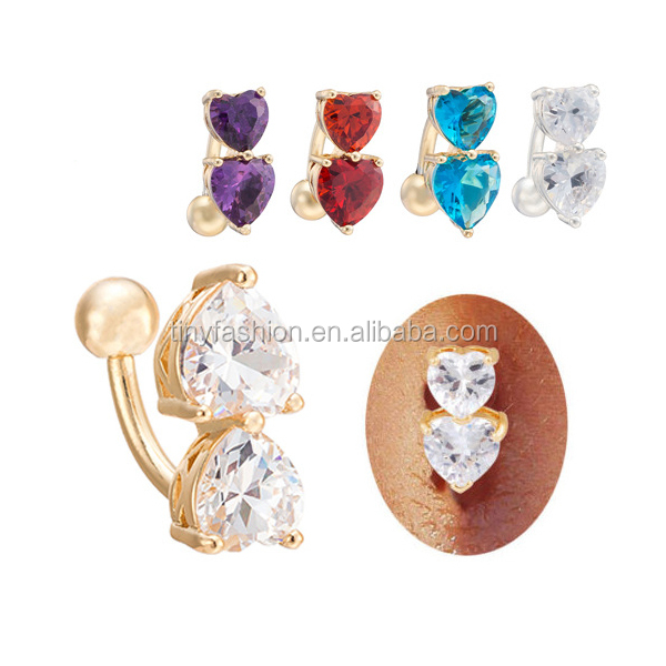 Wholesale body jewelry manufacturer