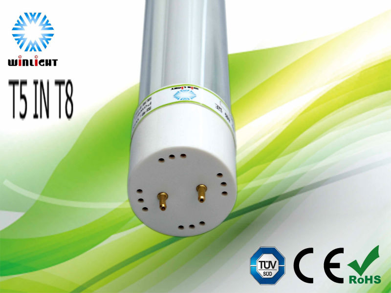 energy efficiency emergency lamp fluorescent lamp