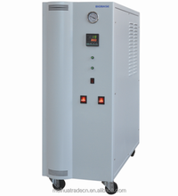 BIOBASE environmental NG-300/500 PSA Nitrogen Generator for GC/LC/MS