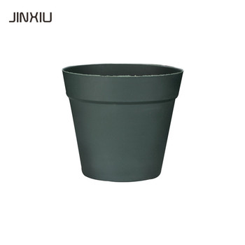 Flower Plant Round Small Terracotta Pots Whole 3 Inch