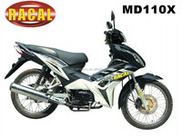 MD110X High quality cheap 110cc,120cc,150cc gas scooters,Chongqing parts motorcycle,cub single cylinder,4 stroke dirt bike
