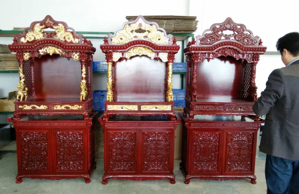 Custom Make Hindu Mandir   Buy Hindu Mandir,Custom Hindu Mandir,Home Mandir  Product On Alibaba.com