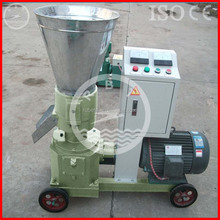 Robeta chicken feed pellet mill for sale