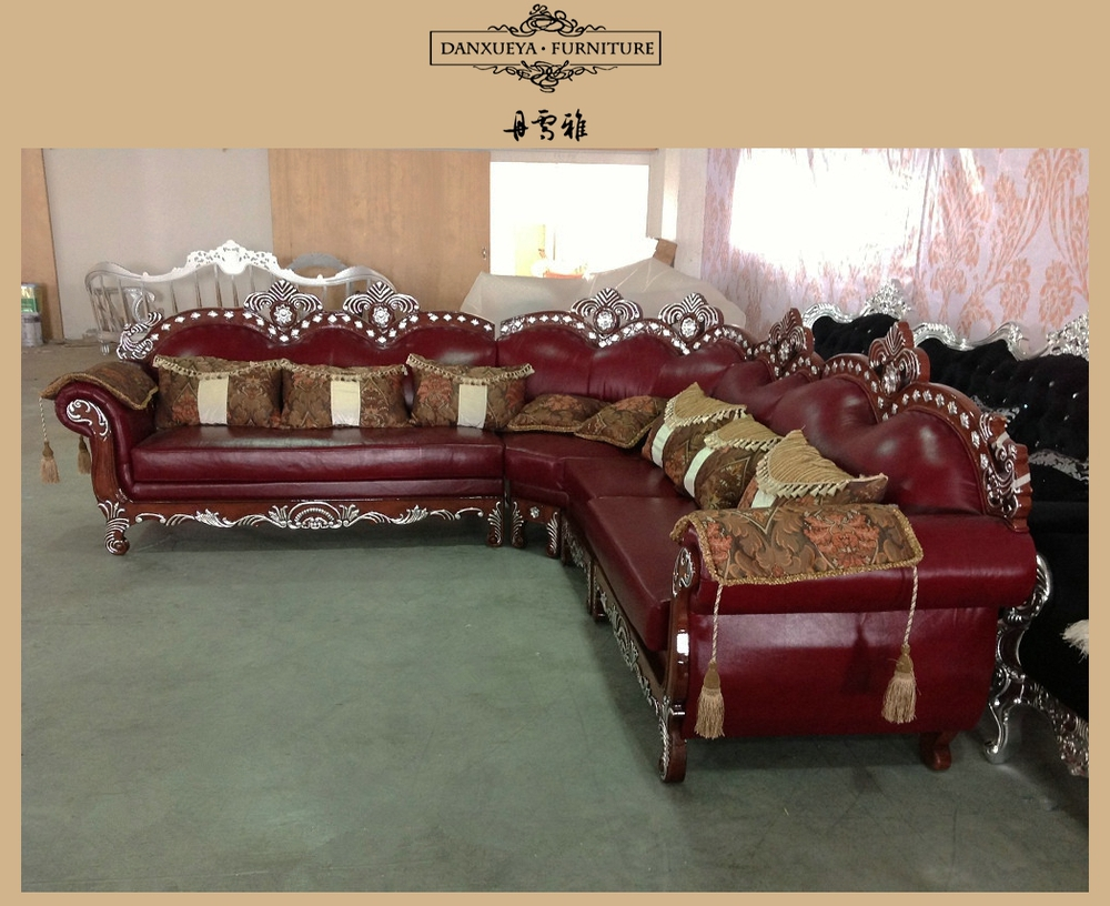 China Uk Corner Sofa China Uk Corner Sofa Manufacturers And