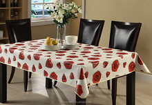 Water Resistant Tablecloth, Water Resistant Tablecloth Suppliers And  Manufacturers At Alibaba.com