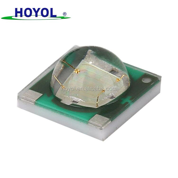 professional germicidal uvc deep smd cob chips 265nm uv led