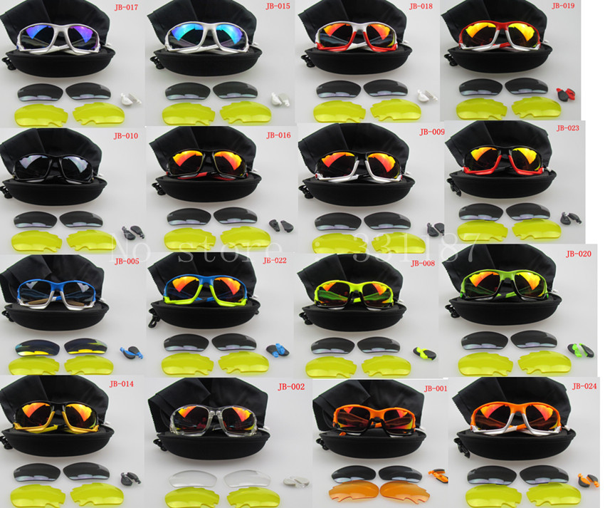 7358de9189cf Oakley Cycling Glasses China