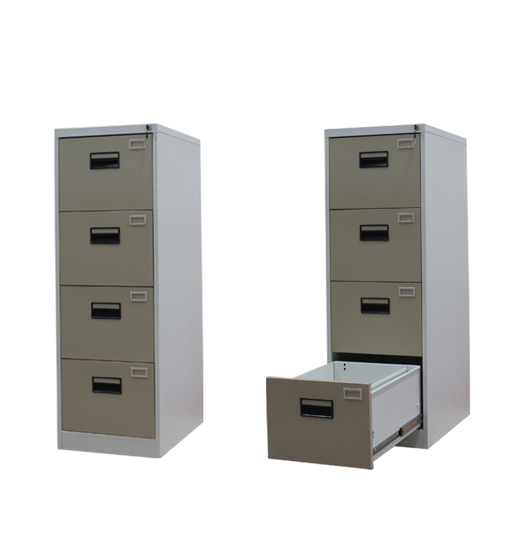 Model French Gardens Filing Cabinet 2 Drawer H730xW420xD600mm Big Discount