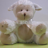 /product-detail/plush-musical-sheep-with-verse-slogan-stuffing-animal-sheep-toy-doll-gifts-1249861041.html