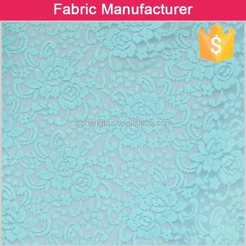 Hot Sale Eyelash Lace Nylon Lace French Lace Fabric Buy