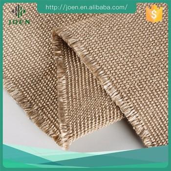 Warmedammung Material Glasfasergewebe Fur Hitzebestandige