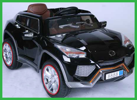wholesale coolest child mini suv kids toy cars country cross electric toy car for kids ride on car alibabacom