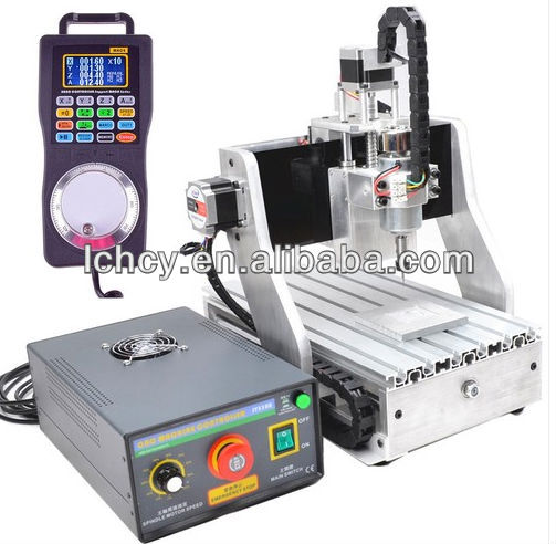 china 800w spindle moulder woodworking machine