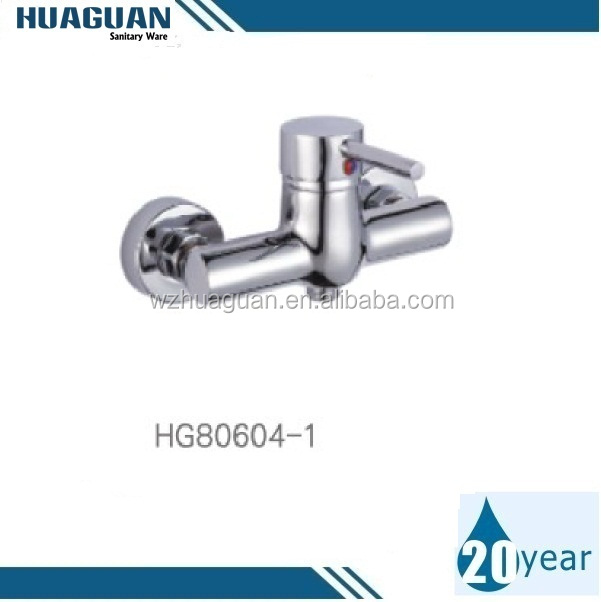 sanitary ware for basin faucet mixer