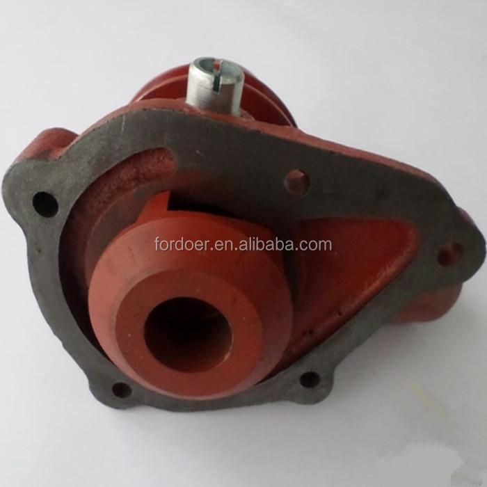 Torx pH ranura Estuche Hexagonal Armeg 27 Pce 1//4 de pulgadas trinquete Socket /& pedacito de destornillador Set Pz