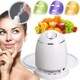 2018 New Arrival High Quality Fruit Facial Mask Maker