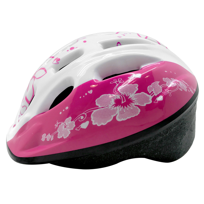 High Quality Outdoor Sporting Helmet 5