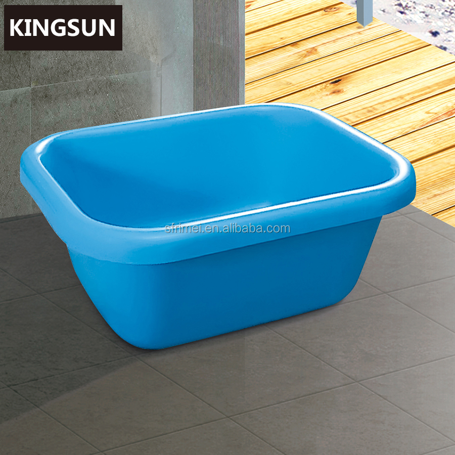 Hospital Bathtub, Hospital Bathtub Suppliers and Manufacturers at ...