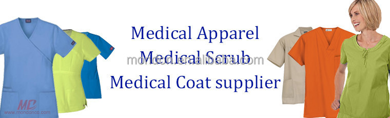 Medical Suit Uniform Medical Uniform Women Medical Scrub For Nurse