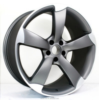 High quality rotiform rims wheels for car