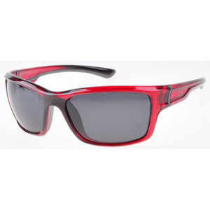 Sports sunglasses manufacturer,popular double injection sports sunglasses