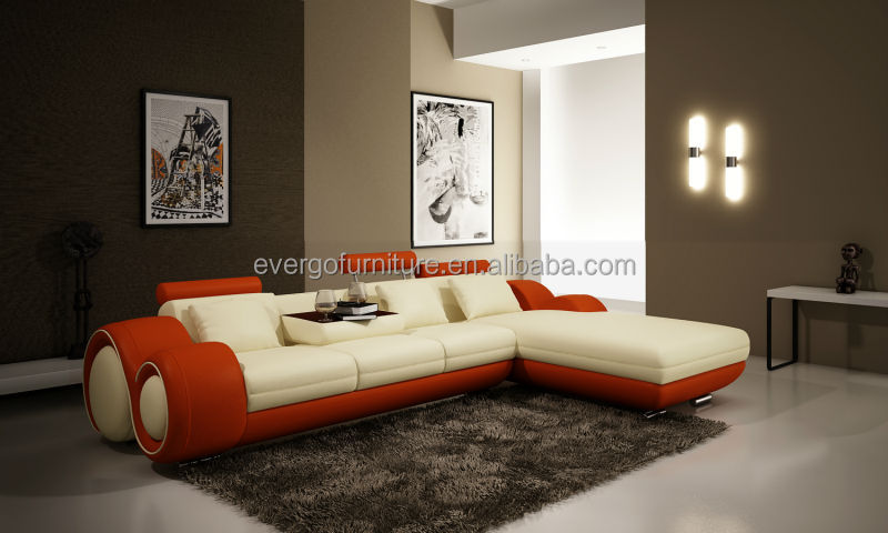 Top Selling Modern Corner Sofa Corner Living Room Sofa   Buy Corner Living  Room Sofa,Top Selling Sofa,Modern Sectional Sofa Product On Alibaba.com