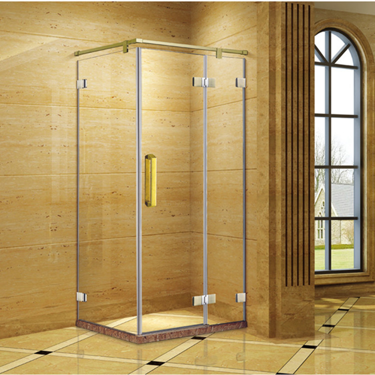 Free Standing Shower Room Wholesale, Shower Room Suppliers - Alibaba