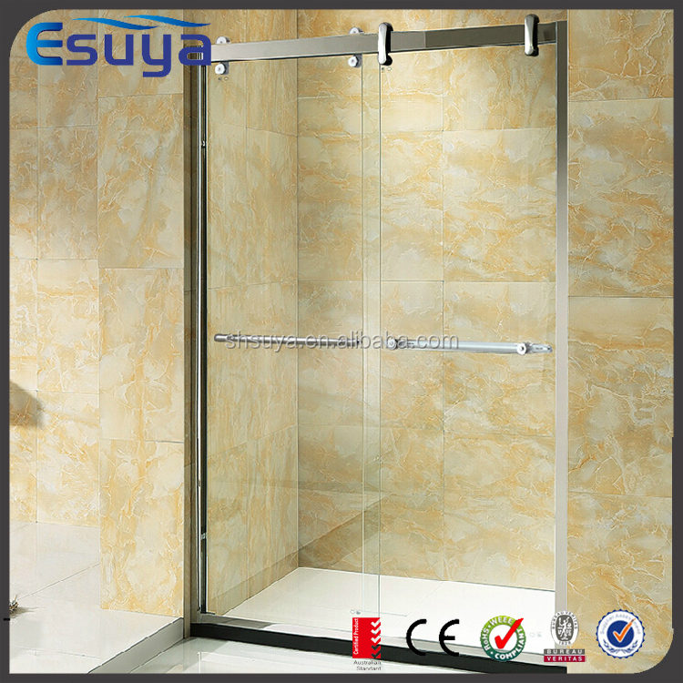 Shower Screen Rubber Seal Replacement Reliance Home