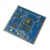 High integrated New Openwrt Wifi Router Module MT7623