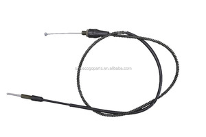THROTTLE CABLE, CABLE, HS500ATV, HS700ATV, HISUN, MASSIMO, ATV700, 500CC QUAD, JUNAN PARTS, SPARE PARTS.