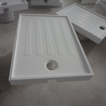 deep shower trays shower tray high edge smc shower tray australia