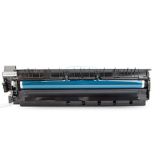 High quality Type 1027 PCU for ricoh Aficio 1022 1027 drum unit with high yield