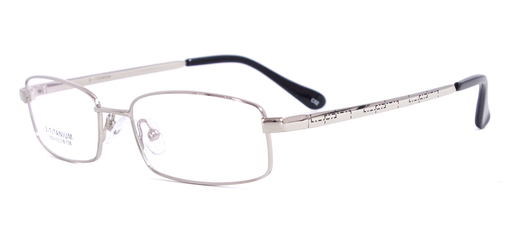 New Style Glasses Design Spectacle Frames In Wholesales Price - Buy ...