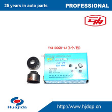price of 1a Auto Auto Parts Travelbon.us