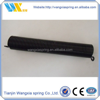 professional manufacturer garage door torsion springs large compression springs tension spring for sale - Garage Door Torsion Springs For Sale