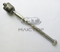 Tie rod and rack end for TOYOTA HIACE 45503-29836