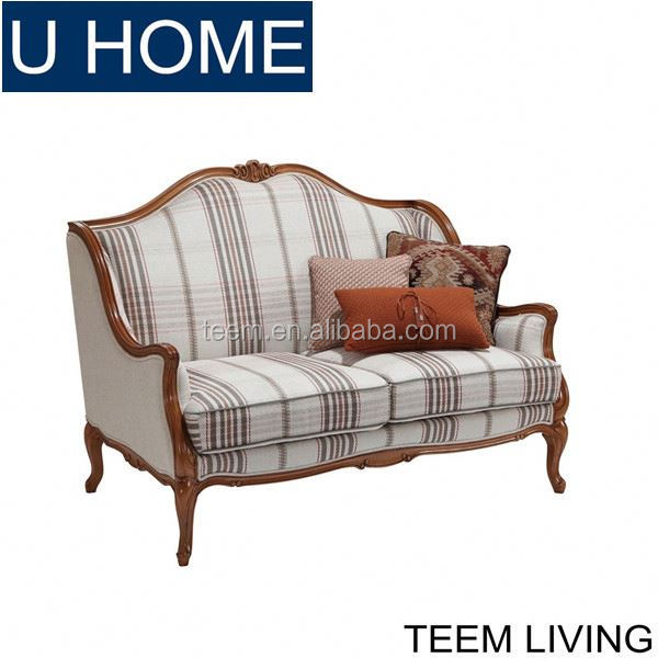 various types of sofa two seater wooden sofa lounge removable cover corner sofa