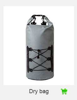 Amazon Supplier Rounded PVC Canvas Hochwertiger faltbarer Wassereimer