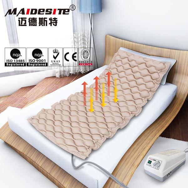 Wholesale China Alibaba plastic air mattress for old man - Alibaba.com