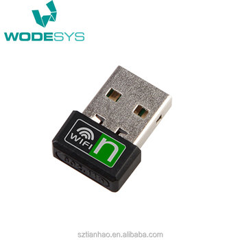 MEDIATEK MT7601 WIRELESS ADAPTER DESCARGAR CONTROLADOR