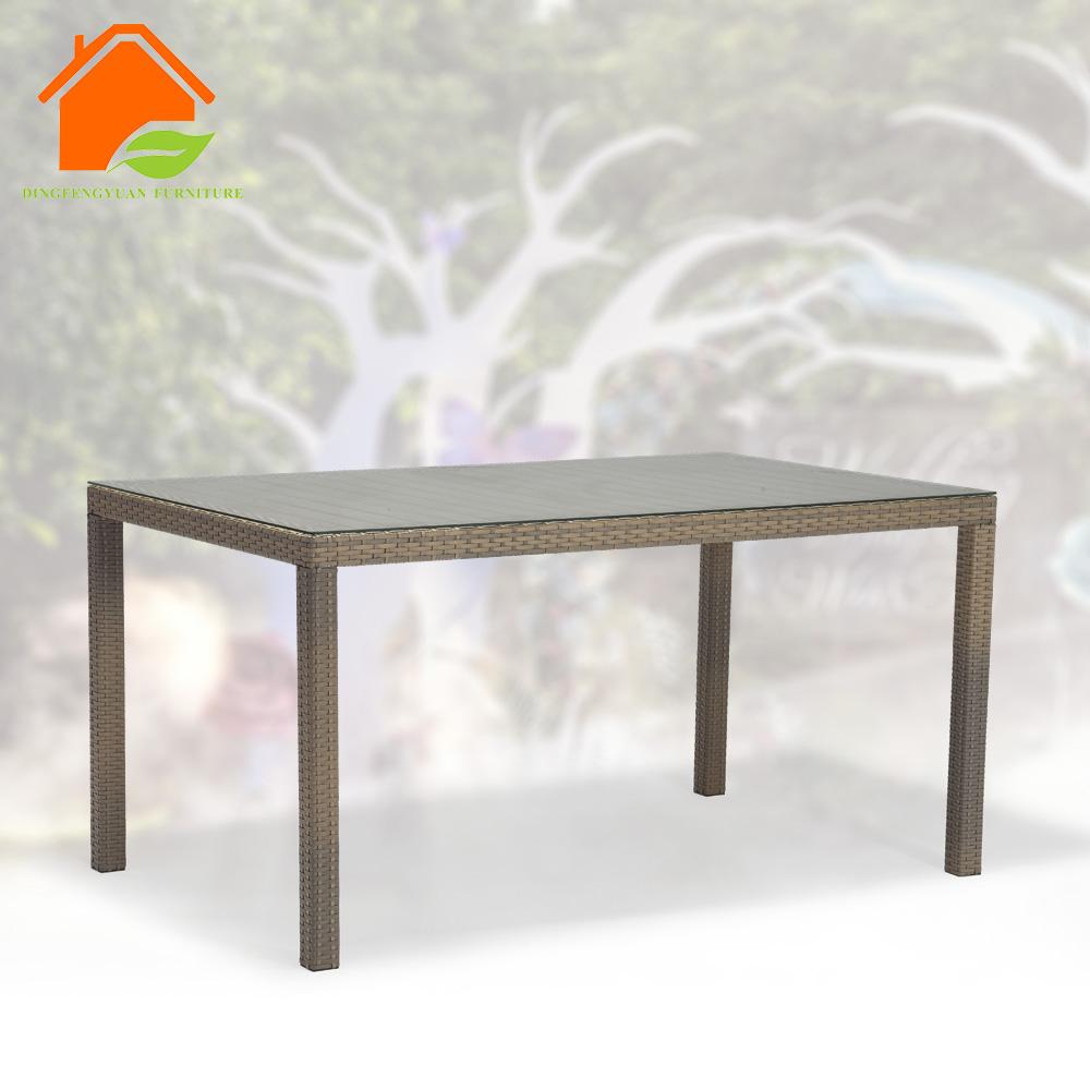 Chrome coffee table legs chrome coffee table legs suppliers and chrome coffee table legs chrome coffee table legs suppliers and manufacturers at alibaba geotapseo Images