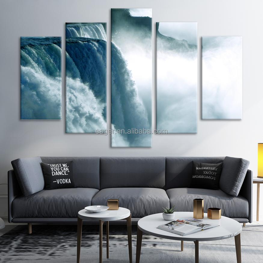 Grossiste toiles murales modernes-Acheter les meilleurs ...