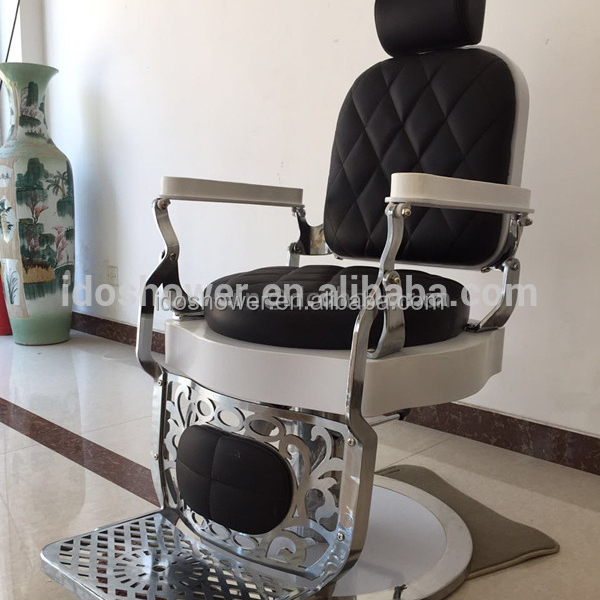 Barber Chair Parts With Antique Koken Barber Chair For Cheap Barber Chair -  Buy Cheap Barber Chair,Antique Koken Barber Chair,Barber Chair Parts With  ... - Barber Chair Parts With Antique Koken Barber Chair For Cheap Barber