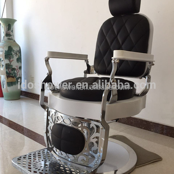 Strange Barber Chair Parts With Antique Koken Barber Chair For Cheap Barber Chair Buy Cheap Barber Chair Antique Koken Barber Chair Barber Chair Parts With Short Links Chair Design For Home Short Linksinfo