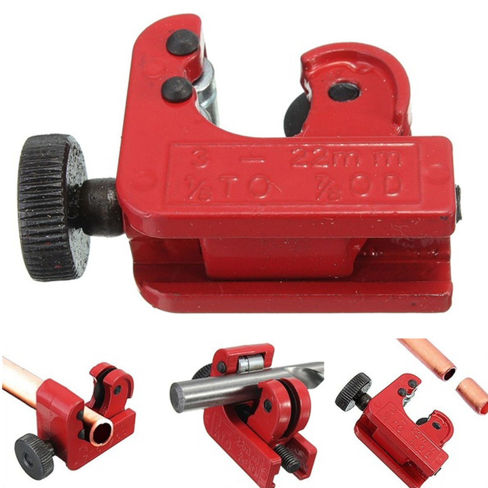Popular Electrical Pipe Cutter-Buy Cheap Electrical Pipe Cutter lots from China ...