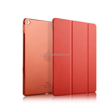 low cost 492ea 5c452 Universal Silicone Tablet Case Anti Gravity Cover For Ipad Remax Leather  Case For Ipad Air1 2 - Buy Leather Case For Ipad Air1 2,Silicone Tablet  Case ...